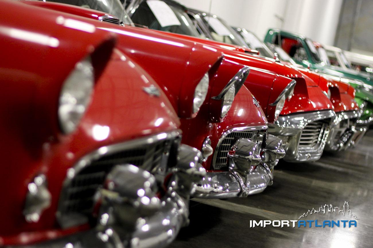 Magnificent Streetside Classics Review Photos - Classic Cars Ideas ...
